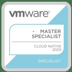vmware_SP_CloudNative20