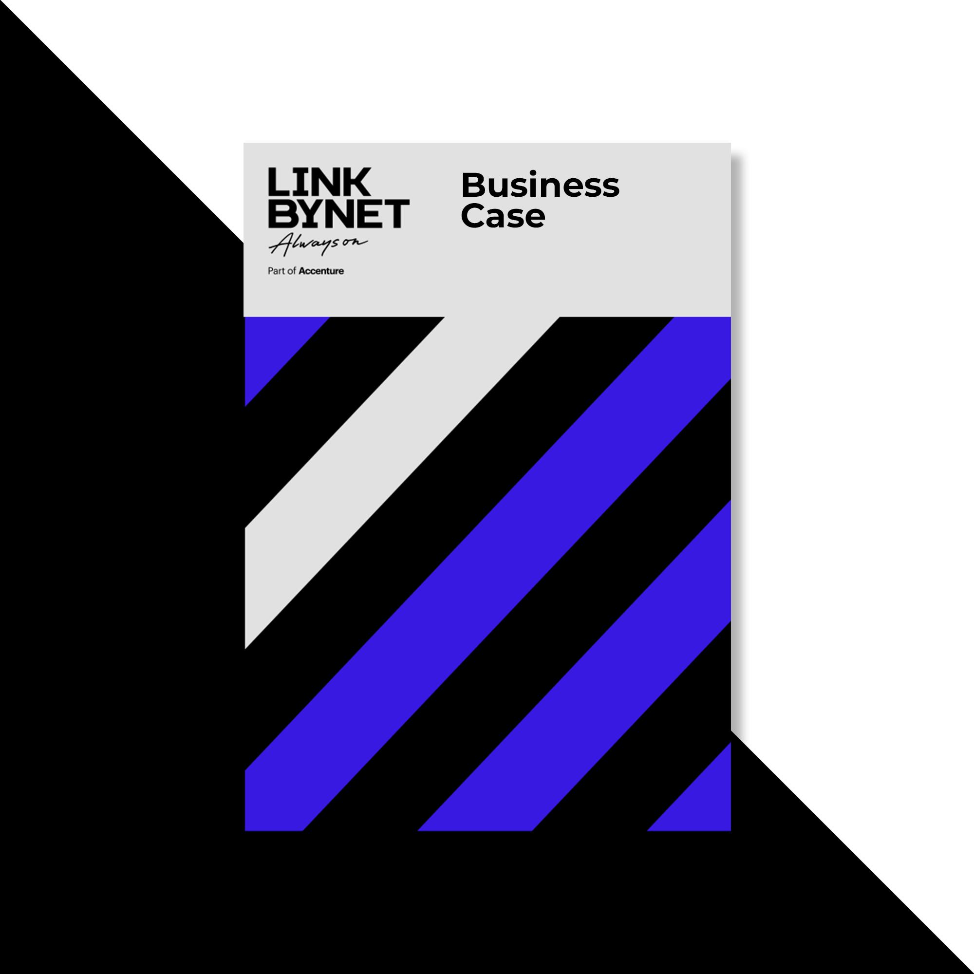 Vignette Business case EN